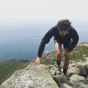 Scott-Jurek-Running-Up-Katahdin-300x300